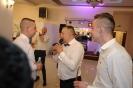 Dj na wesele_3